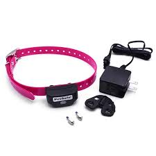 Petsafe Rechargeable In Ground Fence Additional Collar