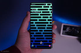 best galaxy s10 s10 wallpapers and