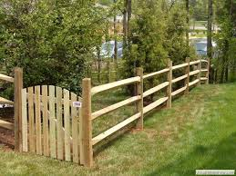 Pin By Kathleen Cather On Pig In 2020 Cheap Fence Backyard Fences Fence Design