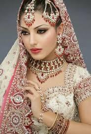 jodha akbar bridal makeup makeup tips