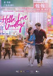 lessons from hello love goodbye the filipino times