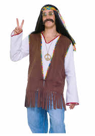 hippie clothes fashion dresses