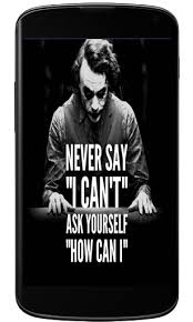 joker quotes hd for android best funny images