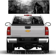 Best Value Grim Reaper Window Great Deals On Grim Reaper Window From Global Grim Reaper Window Sellers Wholesale Related Products Promotion Price On Aliexpress