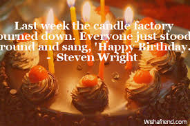 quotes about birthday candle wishes quotes