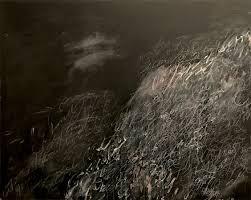 Claude Smith - Room Art Gallery