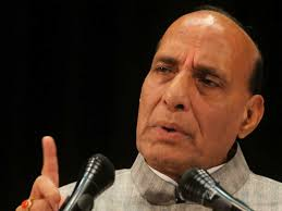 Home Minister To Soon Launch 1st Smart Fence Project Along Pakistan Border Bsf Dg India News Times Of India