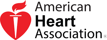 WHF welcomes the American Heart Association's new President and Board  Members - World Heart Federation