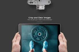Gym Fitness Wallpapers 4k Hd Backgrounds For Android Apk