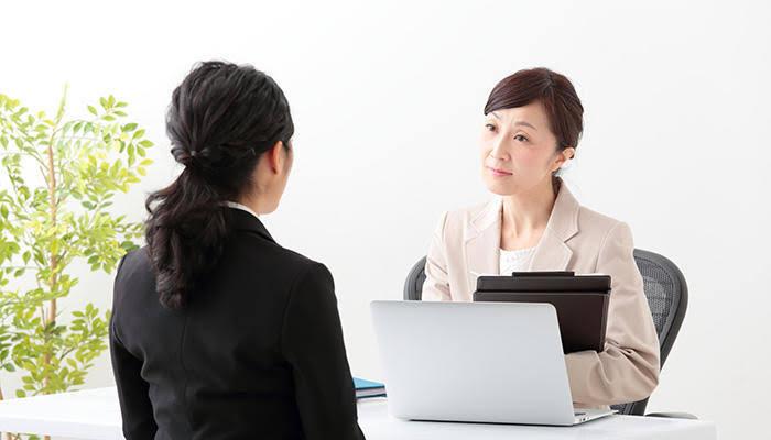 """「転職コンサルタント」の画像検索結果"""""""