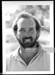 Adam Adams Archive News Photo - Getty Images