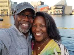 Here's what we know about the killing of Jacquelyn Smith, originally blamed  on panhandler in Baltimore - Baltimore Sun
