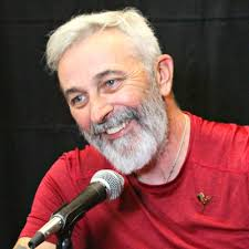 Aaron Tippin - Agent, Manager, Publicist Contact Info