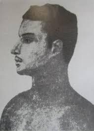 Prafulla Chaki - Wikipedia