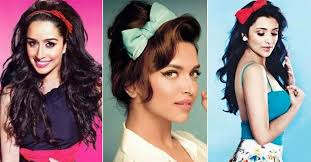 20 stylish 60s hairstyles you need to