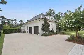 18 WAX MYRTLE Lane, Covington, LA 70433 | MLS 2211904 | Listing Information  | Real Living Bobby Drude & Assoc | Real Living Real Estate