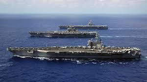 aircraft us navy ships widescreen