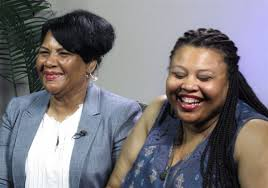 Tony Norman: Ms. Alice Johnson's accidental justice | Pittsburgh ...