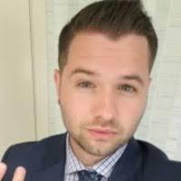 "50+ ""Myke"" profiles | LinkedIn"