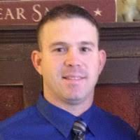 Shawn Murk - American Public University System - Clarksville, Tennessee |  LinkedIn