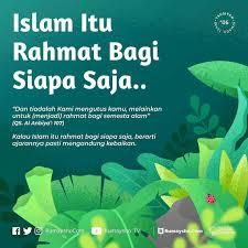 ▷ akhlak adab quotes quotes akhlak adab islam rahmat