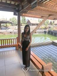 details of begum escort in southern suburbs