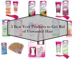5 best veet s available in india