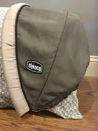 chicco keyfit keyfit30 car seat