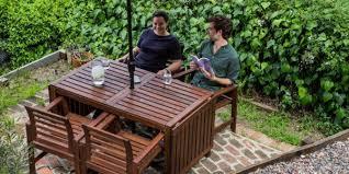 best patio furniture under 800 for