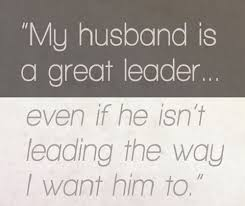 trust between husband and wife quotes 💣 relationship trust