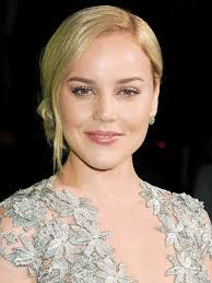 Abbie Cornish List of Movies and TV Shows | TV Guide