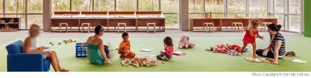 Children S Calendar Newport Beach Library