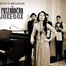 Scott Bradlee & Postmodern Jukebox by Optim1stic on SoundCloud - Hear  the world's sounds