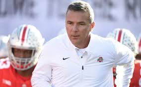 If Colorado State wants a headline hire, they should make it Urban Meyer |