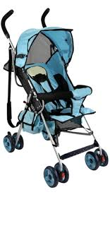 Baby Shopping, Baby Products Online, New Born Baby Products ...