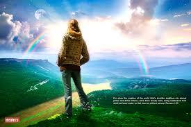 bible verses r s earth rainbow hd tohh bible