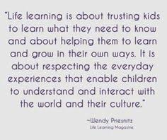 Unschooling / Life Learning / Homeschooling | 500+ ideas in 2020 | life  learning, unschooling, learning