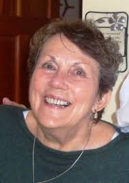 Beverle Gibson - Obituary