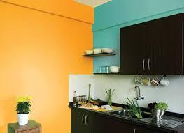 asian paints colour shades interior