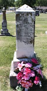 Leanna Smith Creech (1826-1896) - Find A Grave Memorial