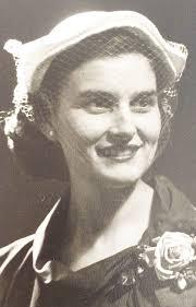 Priscilla P. Kibler | Obituaries | sentinelsource.com
