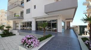 """Картинки по запросу """"ALER Luxury Apartments Saranda"""""""