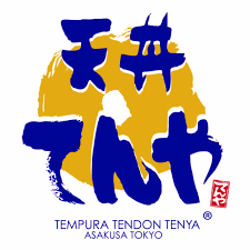 天丼てんや ショップ一覧 nonowa武蔵小金井 nonowa(ノノワ)公式サイト