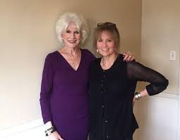A Candid Conversation With Public Radio's Diane Rehm | New Hampshire Public  Radio