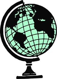Image result for zeměkoule