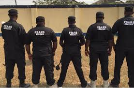 Disband SARS, not their offices, end this rogue unit now! - Businessday NG