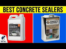 achieve greater polished concrete