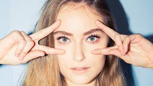 eyelash extensions last longer