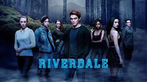riverdale wallpapers top free