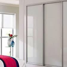 aries closet door white csd 44 acrylic